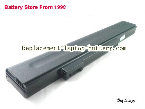 image 4 for 916C6840F, GATEWAY 916C6840F Battery In USA