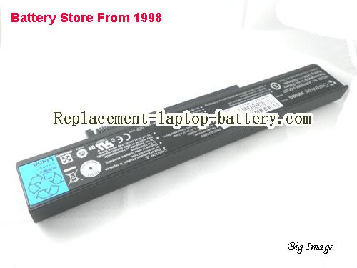 image 2 for 916C5160F, GATEWAY 916C5160F Battery In USA