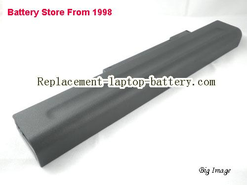 image 4 for 916C5160F, GATEWAY 916C5160F Battery In USA