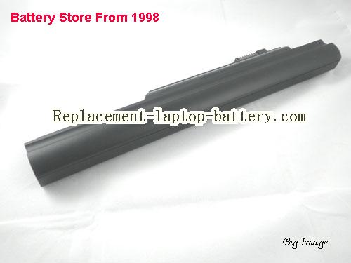 image 2 for Battery for GATEWAY 3545GZ Laptop, buy GATEWAY 3545GZ laptop battery here