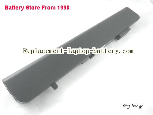image 3 for Battery for GATEWAY 3545GZ Laptop, buy GATEWAY 3545GZ laptop battery here