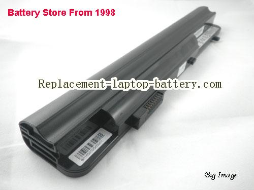image 5 for Battery for GATEWAY 3545GZ Laptop, buy GATEWAY 3545GZ laptop battery here