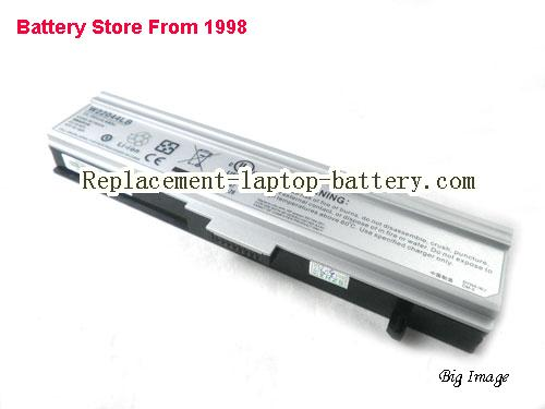 image 2 for W22045LF, HP COMPAQ W22045LF Battery In USA