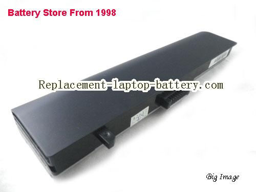 image 4 for W22045LF, HP COMPAQ W22045LF Battery In USA