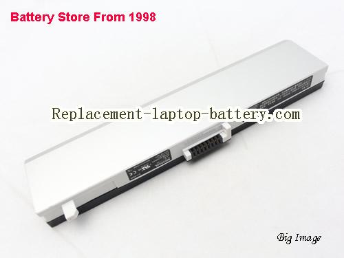 image 1 for HSTNN-A10C, GREAT WALL HSTNN-A10C Battery In USA