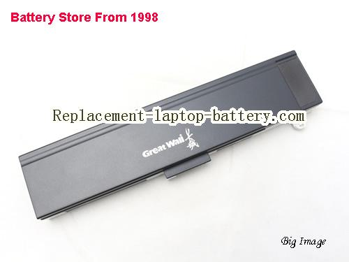 image 2 for HSTNN-A10C, GREAT WALL HSTNN-A10C Battery In USA
