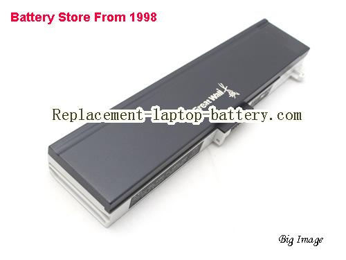 image 3 for 375942-001, GREAT WALL 375942-001 Battery In USA