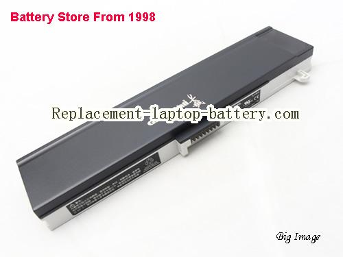 image 4 for HSTNN-A10C, GREAT WALL HSTNN-A10C Battery In USA