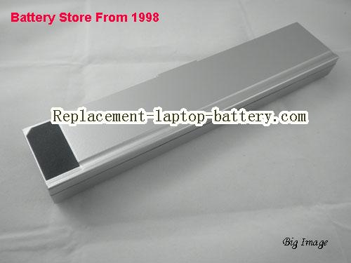 image 2 for HP COMPAQ, HP COMPAQ HP COMPAQ Battery In USA