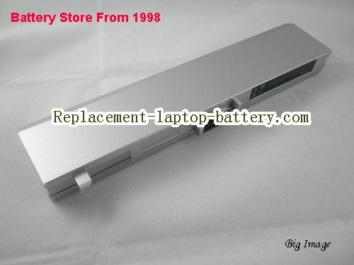 image 3 for HP COMPAQ, HP COMPAQ HP COMPAQ Battery In USA