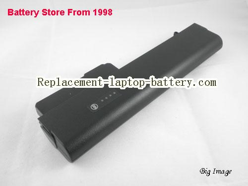 image 3 for HSTNN-FB21, HP COMPAQ HSTNN-FB21 Battery In USA