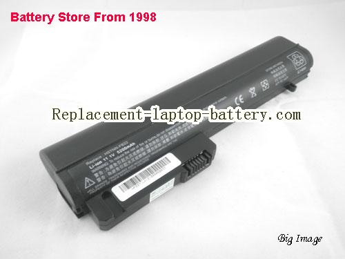image 5 for 411126-001, HP 411126-001 Battery In USA