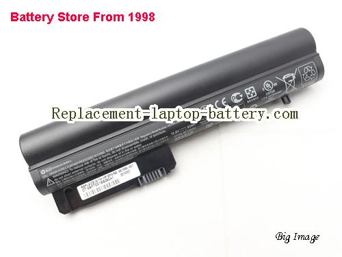 image 1 for 411126-001, HP 411126-001 Battery In USA