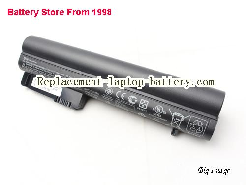image 2 for HSTNN-FB21, HP COMPAQ HSTNN-FB21 Battery In USA