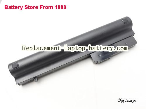 image 3 for 411126-001, HP 411126-001 Battery In USA