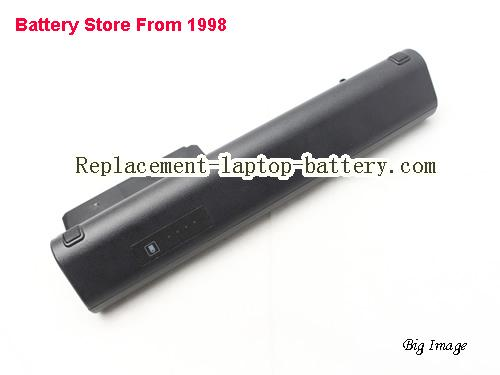 image 4 for HSTNN-FB21, HP COMPAQ HSTNN-FB21 Battery In USA