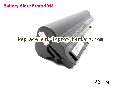 image 5 for HSTNN-FB21, HP COMPAQ HSTNN-FB21 Battery In USA
