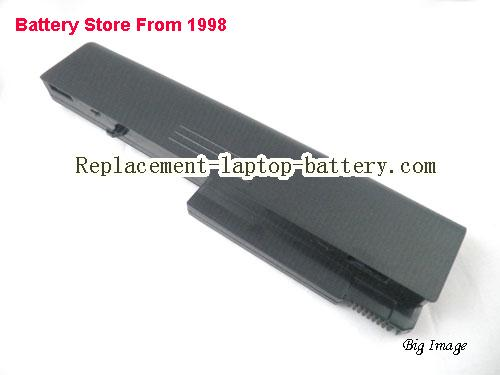 image 4 for 500372-001, HP 500372-001 Battery In USA