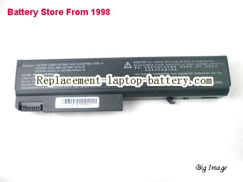 image 5 for 500372-001, HP 500372-001 Battery In USA