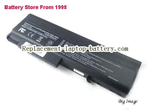 image 2 for HSTNN-C67C-5, HP COMPAQ HSTNN-C67C-5 Battery In USA
