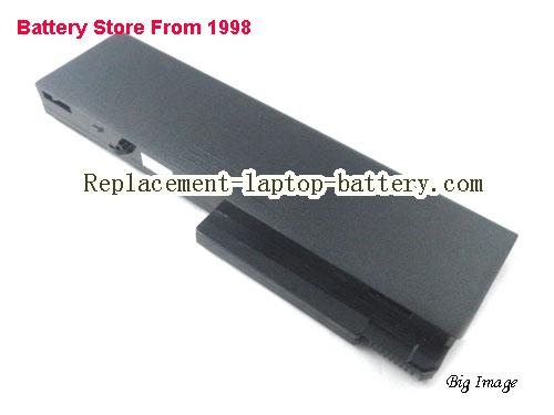 image 4 for HSTNN-C67C-5, HP COMPAQ HSTNN-C67C-5 Battery In USA