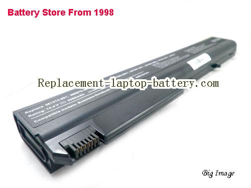 image 1 for RM749PA, HP RM749PA Battery In USA