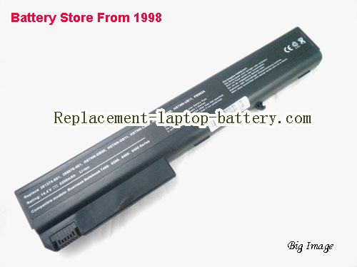 image 2 for 395794-002, HP 395794-002 Battery In USA