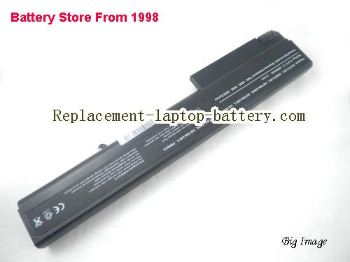 image 3 for RM749PA, HP RM749PA Battery In USA