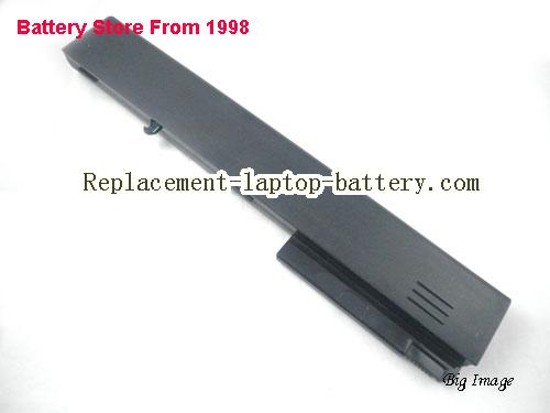 image 4 for 395794-002, HP 395794-002 Battery In USA