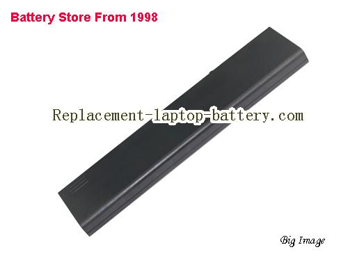 image 3 for 395794-002, HP 395794-002 Battery In USA