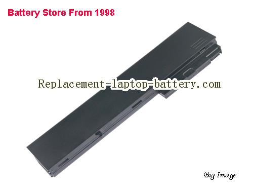 image 4 for HSTNN-LB11, HP HSTNN-LB11 Battery In USA
