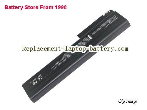 image 5 for HSTNN-LB11, HP HSTNN-LB11 Battery In USA