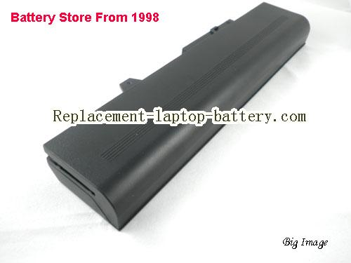 image 3 for Battery for AVERATEC 3715EH Laptop, buy AVERATEC 3715EH laptop battery here