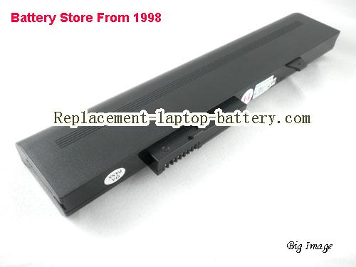 image 4 for Battery for AVERATEC 3715EH Laptop, buy AVERATEC 3715EH laptop battery here