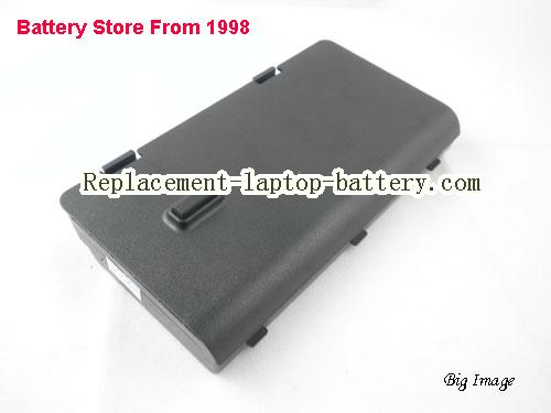 image 3 for Battery for FOUNDER T410TU Laptop, buy FOUNDER T410TU laptop battery here