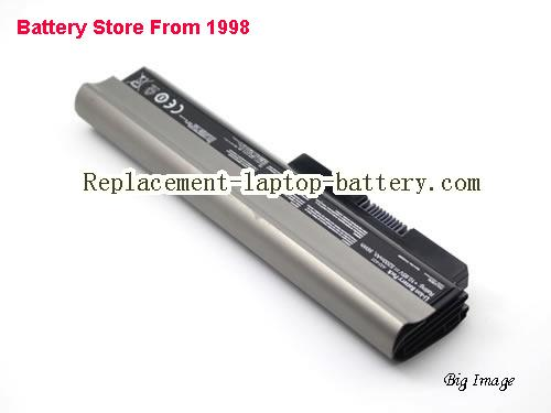 image 3 for Battery for HASEE K360-P6 Laptop, buy HASEE K360-P6 laptop battery here