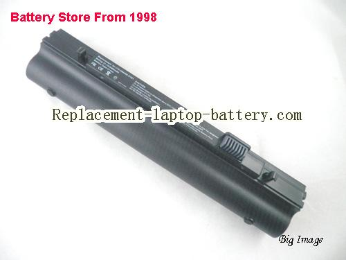 image 2 for J10-3S4400-G1B1, HASEE J10-3S4400-G1B1 Battery In USA