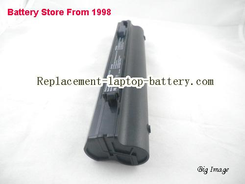 image 3 for J10-3S4400-G1B1, HASEE J10-3S4400-G1B1 Battery In USA