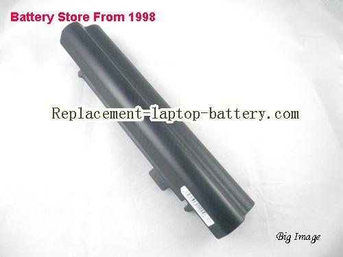 image 4 for J10-3S4400-G1B1, HASEE J10-3S4400-G1B1 Battery In USA