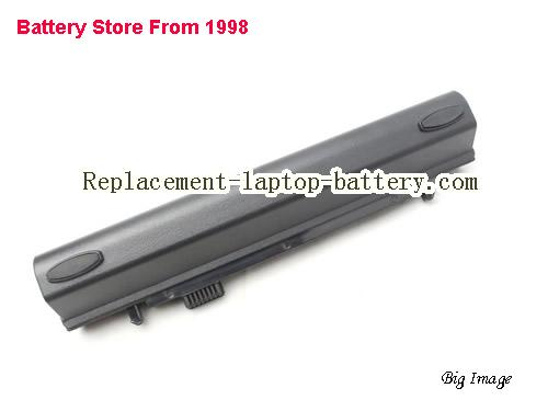 image 2 for E100-3S4400, HASEE E100-3S4400 Battery In USA