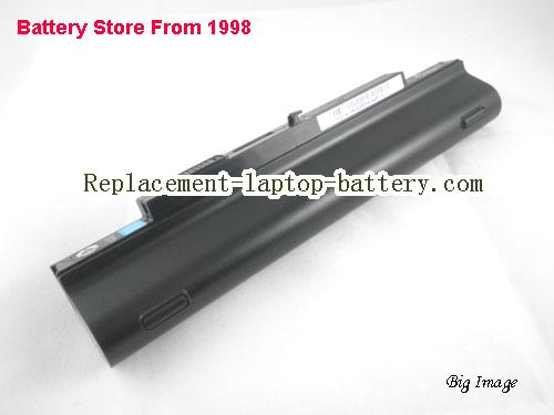 image 1 for 916T2038F, HASEE 916T2038F Battery In USA