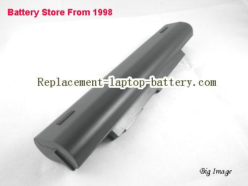 image 2 for 916T2038F, HASEE 916T2038F Battery In USA