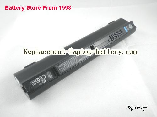 image 3 for 916T2038F, HASEE 916T2038F Battery In USA