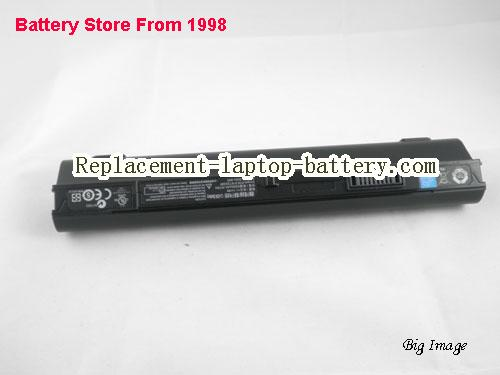 image 4 for 916T2038F, HASEE 916T2038F Battery In USA