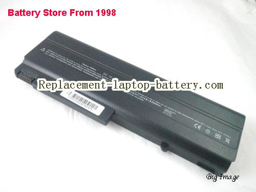 image 2 for 395791-741, HP 395791-741 Battery In USA