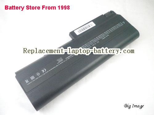 image 3 for 395791-741, HP 395791-741 Battery In USA