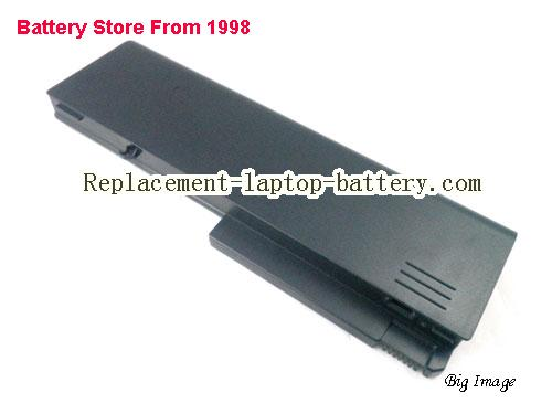 image 4 for 395791-002, HP 395791-002 Battery In USA