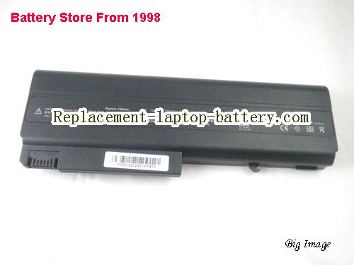 image 5 for 395791-741, HP 395791-741 Battery In USA