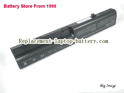 image 2 for HSTNN-OB90, HP HSTNN-OB90 Battery In USA