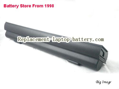 image 3 for NZ374AA, HP NZ374AA Battery In USA